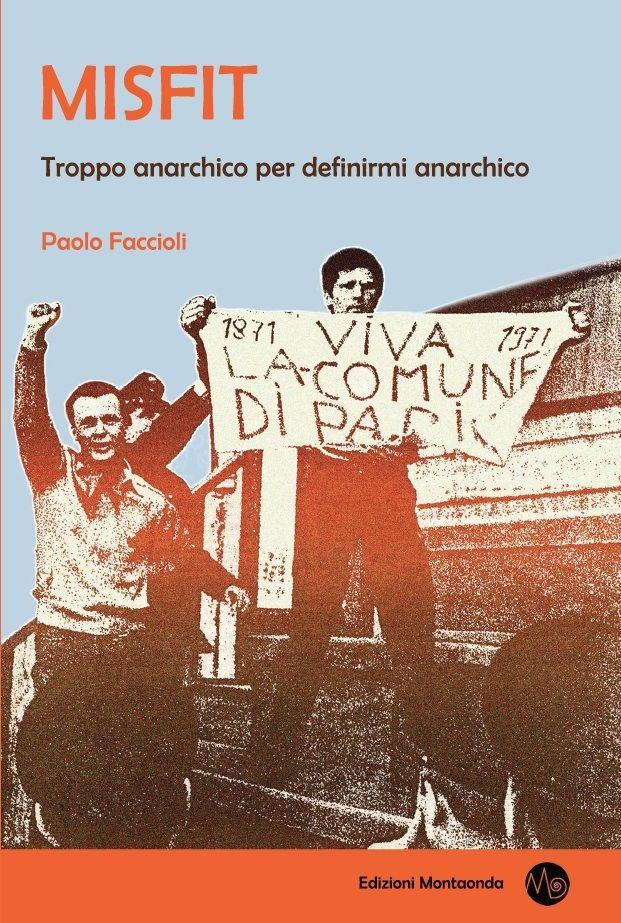 Paolo Faccioli, MISFIT