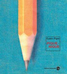 Guido Pigni, PIQUE - NIQUE