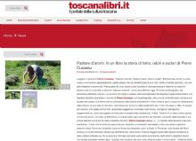 TSlibri1