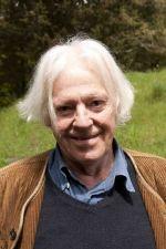 Schmidbauer, Wolfgang