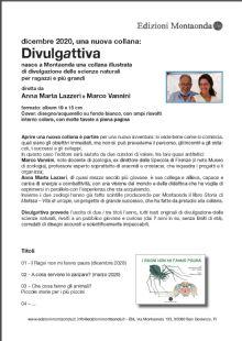 EM11 00 CS Divulgattiva1