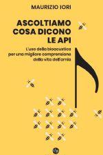 Maurizio Iori, ASCOLTIAMO COSA DICONO LE API