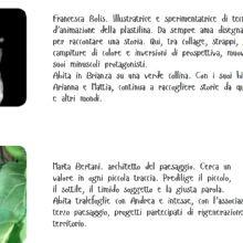 Bertani, Marta - Bolis, Francesca
