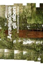 Luca VItali, Arrampicare gli alberi