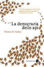 NOVITA' APIMELL 2017 - LA DEMOCRAZIA DELLE API